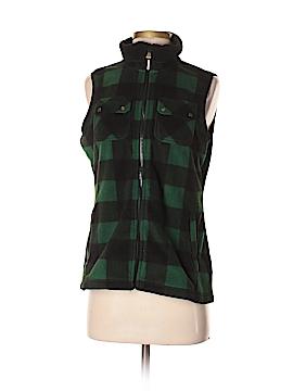 Chaps Vest Size S