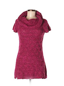 Worthington Pullover Sweater Size S