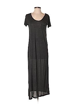 Hi-Line Cocktail Dress Size S