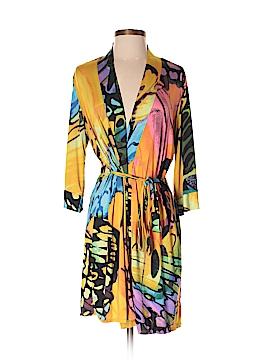 Josie Natori Casual Dress Size XS