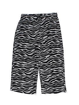 Arizona Jean Company Casual Pants Size 3T