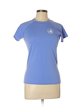 Body Glove Active T-Shirt Size L