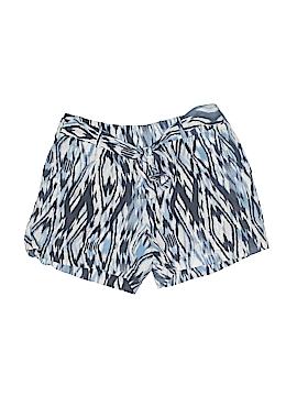 Cato Dressy Shorts Size XS