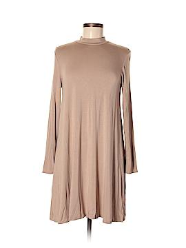 Adrienne Casual Dress Size S