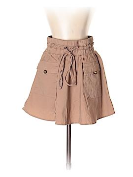 Twenty One Casual Skirt Size S