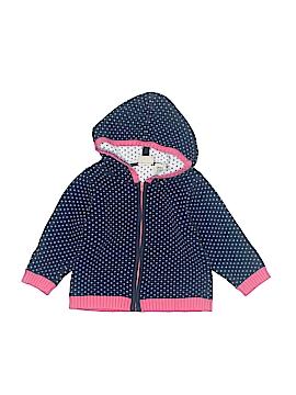 L.L.Bean Jacket Size 12-18 mo