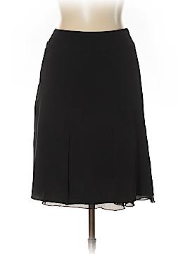 Sunny Leigh Casual Skirt Size 4