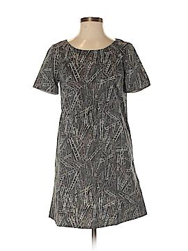 Giordano/Ladies Casual Dress Size 00