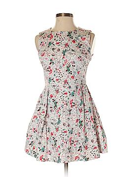 Gap Casual Dress Size 0 (Petite)