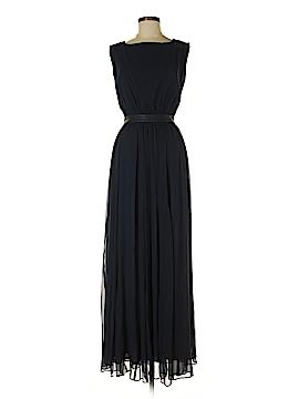 Alice + olivia Cocktail Dress Size 6