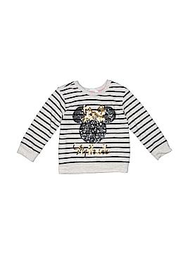 H&M Sweatshirt Size 2T