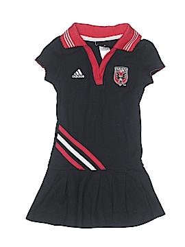 Adidas Dress Size 3T