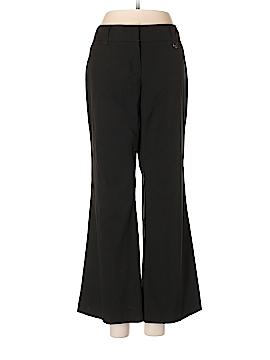 New York & Company Dress Pants Size 8 (Petite)