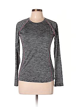 RBX Active T-Shirt Size XL (Tall)