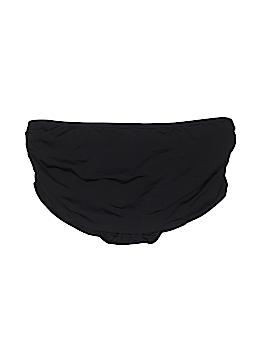 Stylus Swimsuit Bottoms Size XL