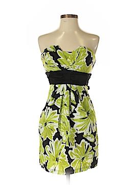 Xtraordinary Casual Dress Size 5