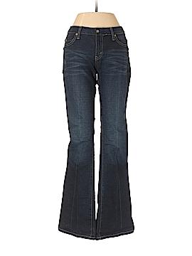 Blue Cult Jeans 25 Waist