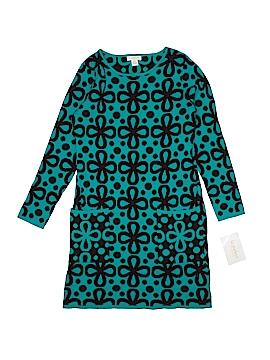 KC Parker Dress Size 10 - 12