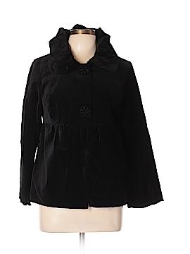 Kensie Jacket Size 10