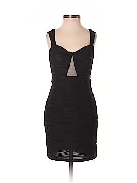 Hailey Logan Cocktail Dress Size XS