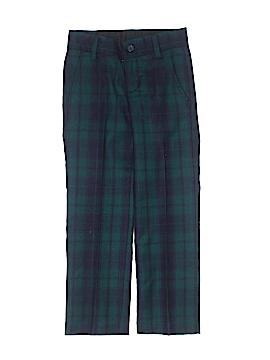 Jane and John Wool Pants Size 5