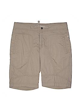 Academy Cargo Shorts Size S