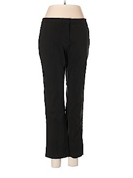 Mario Serrani Dress Pants Size 6