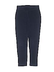 Crewcuts Girls Casual Pants Size 7
