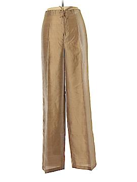 Grace Dress Pants Size 0X (Plus)