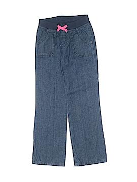 Circo Jeans Size 5T