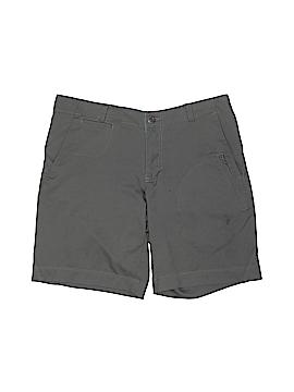 Magellan Sportswear Shorts Size 6