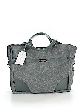 Jessica Simpson Laptop Bag One Size
