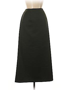 Harve Benard by Benard Haltzman Casual Skirt Size 8