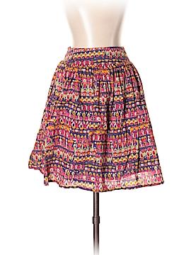 Edme & Esyllte Casual Skirt Size XS