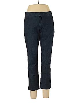 Banana Republic Factory Store Jeans 30 Waist