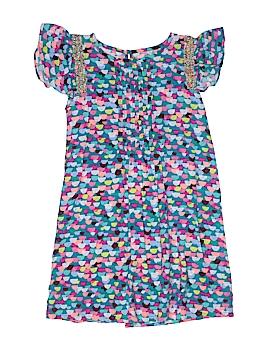 Cat & Jack Dress Size S (Kids)