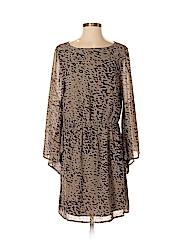 W118 by Walter Baker Women Casual Dress Size S