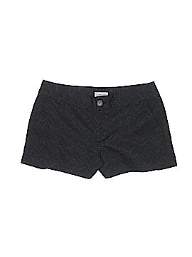 Calvin Klein Dressy Shorts Size 8