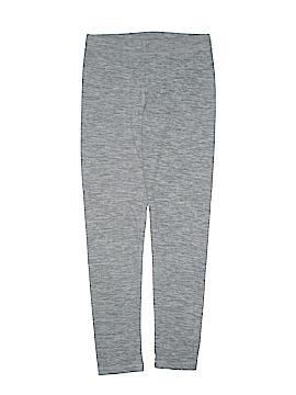 SO Fleece Pants Size 12