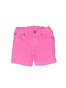 Ralph Lauren Denim Shorts Size 3