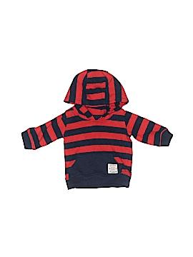 Carter's Pullover Hoodie Newborn