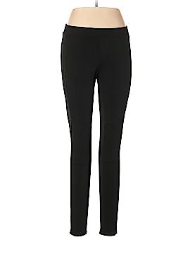 Mudd Casual Pants Size L