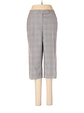 Cutter & Buck Dress Pants Size 6