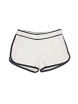 Diane von Furstenberg Dressy Shorts Size 2