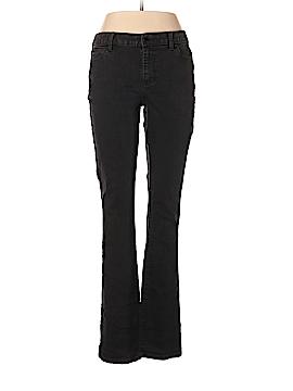 Jennifer Lopez Jeans Size 10 (Tall)