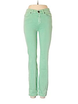 BDG Jeans Size M