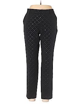 C. Wonder Dress Pants Size 14