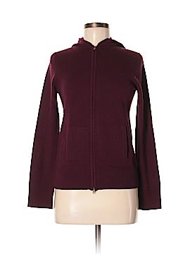 J. Crew Collection Cashmere Cardigan Size M