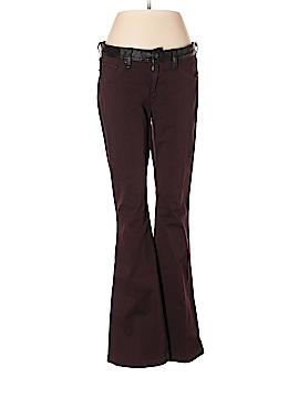 Rag & Bone Jeans 29 Waist