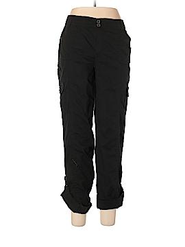CB Cargo Pants Size 12